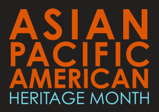 Asian-American Heritage: Worth the Read